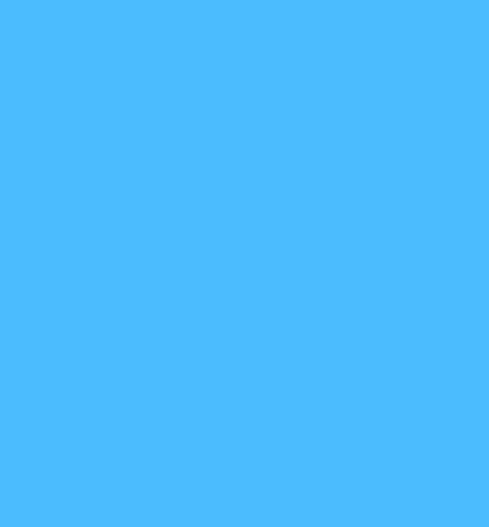 Database & Cloud